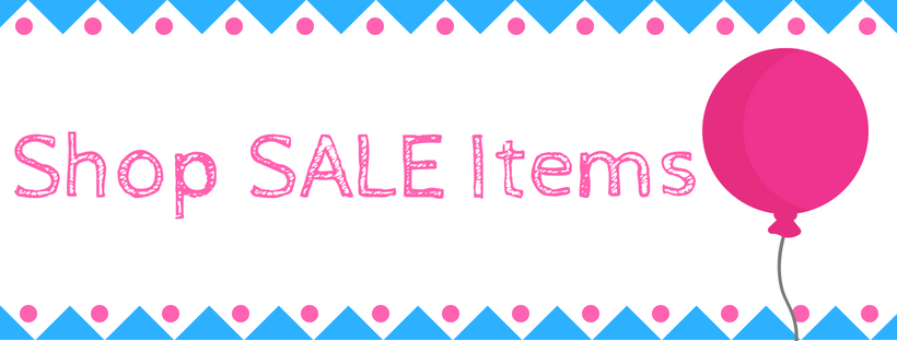 Shop Sale Items Here